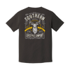Vintage Sportsman Tee - A Southern Lifestyle Co.