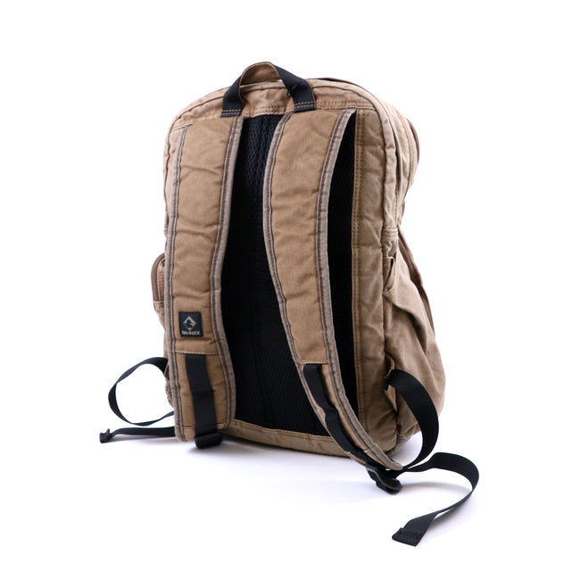 Backpack - A Southern Lifestyle Co.