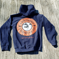 Lake Dog - Hoodie - A Southern Lifestyle Co.