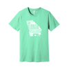Georgia Grown Tractor Tee - A Southern Lifestyle Co.