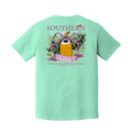 Southern Honey Tee - A Southern Lifestyle Co.