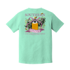 Southern Honey Tee