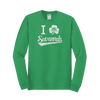 St. Patrick's Day - LS - A Southern Lifestyle Co.