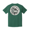 Pheasants Fly Tee