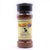 georgia-land-cattle - Raging River 5 Pepper Seasoning Blend - Consumables