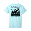 Southern Traditions Tee - A Southern Lifestyle Co.
