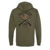Southern Lifestyle - Hoodie