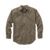 Sportsman Button Down