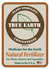 True Earth #111 Natural Fertilizer - A Southern Lifestyle Co.