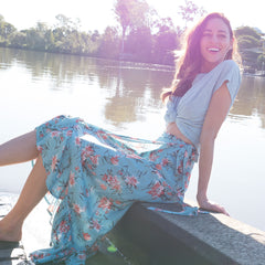 https://www.mombasarose.com.au/collections/skirts/products/highlight-osterley-blue-wrap-skirt