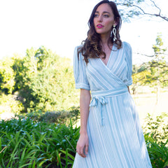 https://www.mombasarose.com.au/collections/dresses/products/martinique-sage-stripe-maxi-wrap-dress