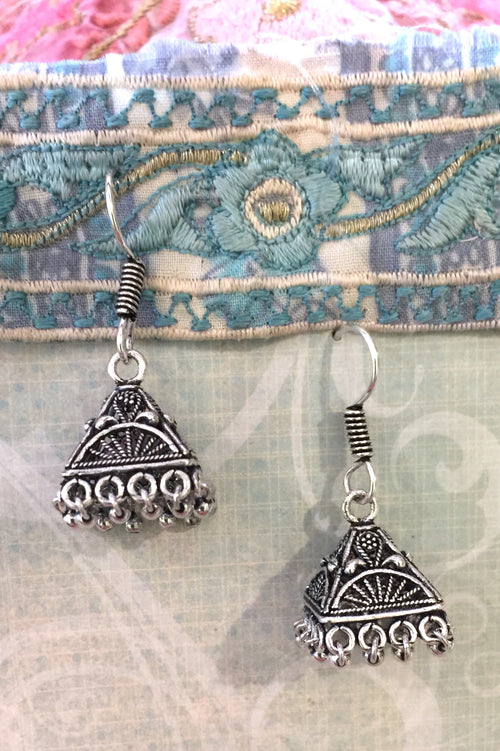 Earrings Umbrella