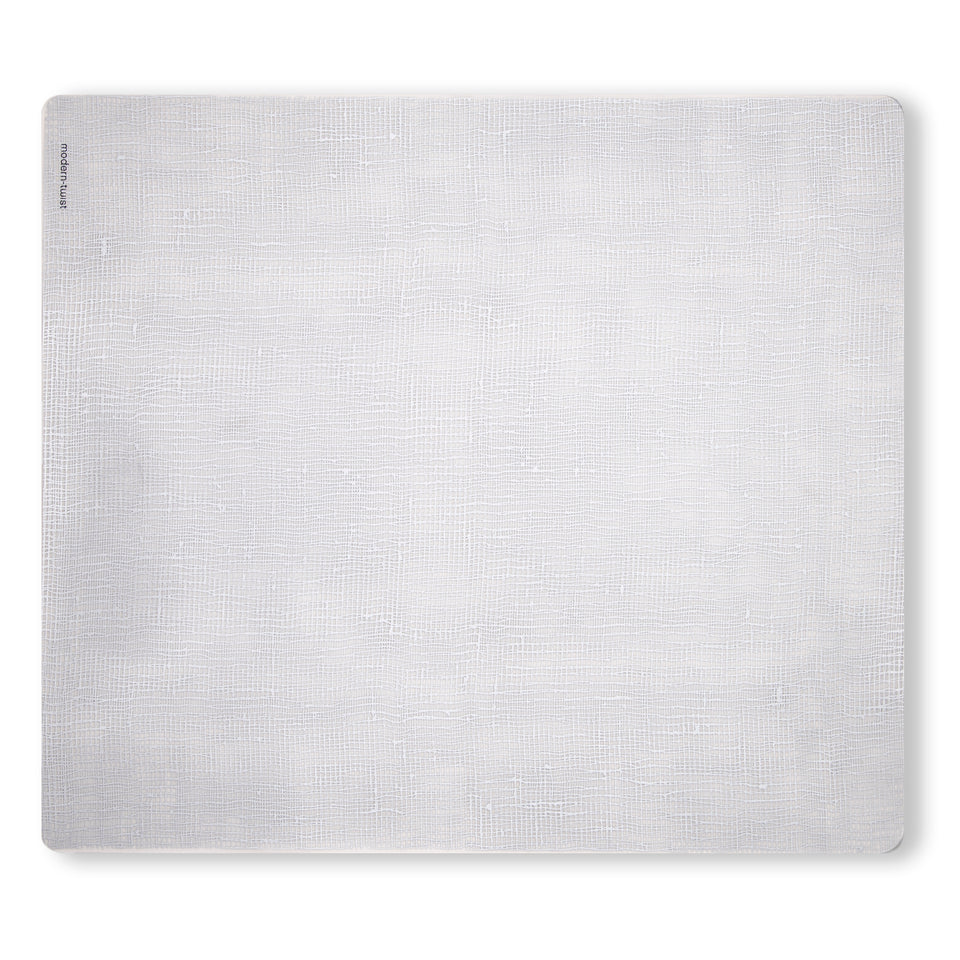 Tabletop Tagged Placemats Modern Twist