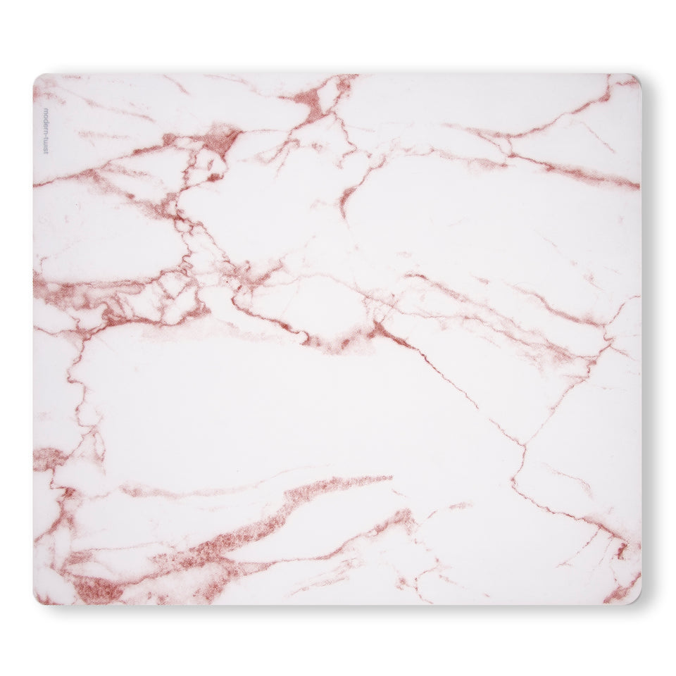 Placemat : Marble - Brick