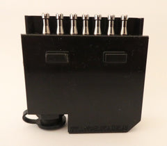Trailer Connector Module