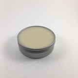 headache relief, headache balm, all natural relief, pain relief