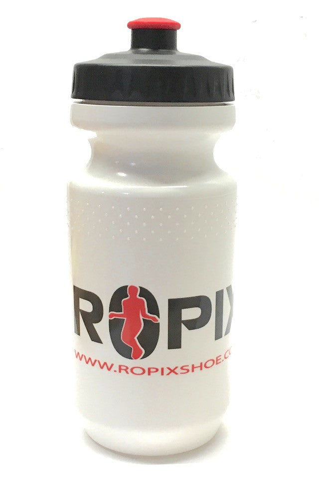 Ropix Water Bottle