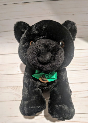 Wholesale- Pickles The Dog Plush Toy