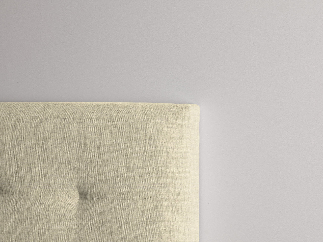 Optima Macadamia fabric sample