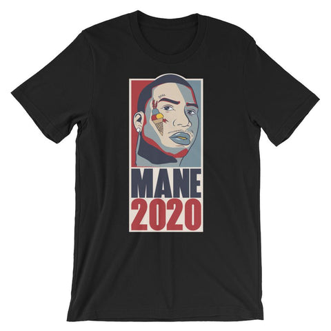 Gucci Mane For President 2020 - Tshirt