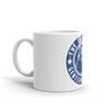 The Tasteless Gentlemen Logo - Mug