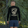 Limited Edition - Tasteless Gentlemen Jiu Jitsu Club - Rashguard