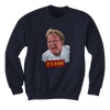 Gordon Ramsay - It's Raw - Sweatshirts
