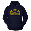 Support Your Local Meme Dealer - Sweatshirts