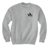 Horses Mating - Sweatshirts