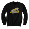 The Dude Abides - Sweatshirts