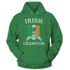 Irish Car Bomb Champion - Sweatshirts