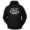 Enough Of This Boo Sheet - Hoodie
