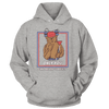 Only You Can Prevent Sobriety - Sweatshirts