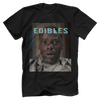 Edibles - Get Out