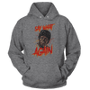 Say What Again - Pulp Fiction - Samuel Jackson - Hoodie