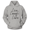 Live Laugh Lube - Sweatshirts