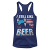 I Still Like Beer - Brett Kavanaugh