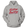 Eat it up. Beat it up. - Sweatshirts
