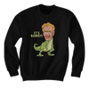 It's Rawr! - Gordon Ramsay Parody - Sweatshirts