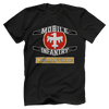 Mobile Infantry - Starship Troopers