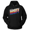 Make It Nasty - Sweatshirts