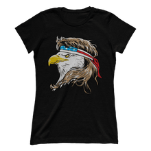 Merican Eagle (Ladies)