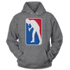 National Drinking League - Hoodie