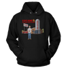 Pablo Escobar - C0caine and C0Caine Accesories - Hoodie