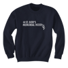 St. God's Memorial Hospital - Sweatshirts
