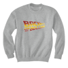 Back On My Bullsh!t - Sweatshirts
