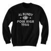 Al Bundy - Polk High - Hoodie