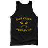 Sh!t Creek Suvivor