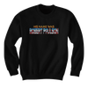 His Name Was Robert Paulson Retro - Sweatshirts