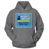 Need An Experienced Injury Lawyer? - Sweatshirts